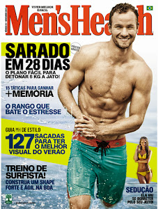 Download Revista Men´s Health Ed. 91 Novembro 2013 Baixar Revista