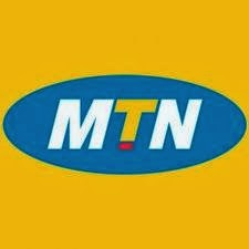 mtn droid vpn free browsing