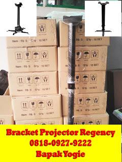 Harga Bracket Projector Infocus