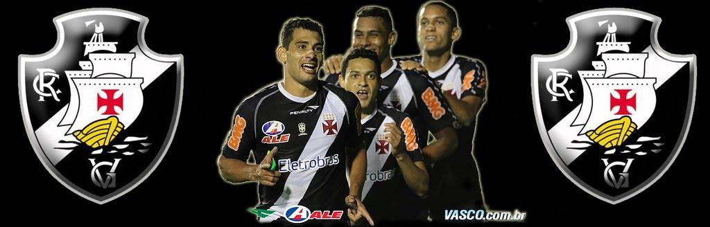 Blog do Vasco da Gama  Títulos do Clube de Regatas Vasco da Gama 648730c1f79de