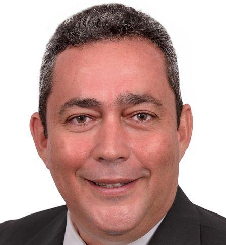 PARCEIROS RBN Ricardo Xavier
