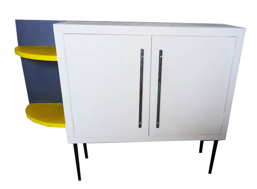 biblots et patinette meuble esprit scandinave. Black Bedroom Furniture Sets. Home Design Ideas