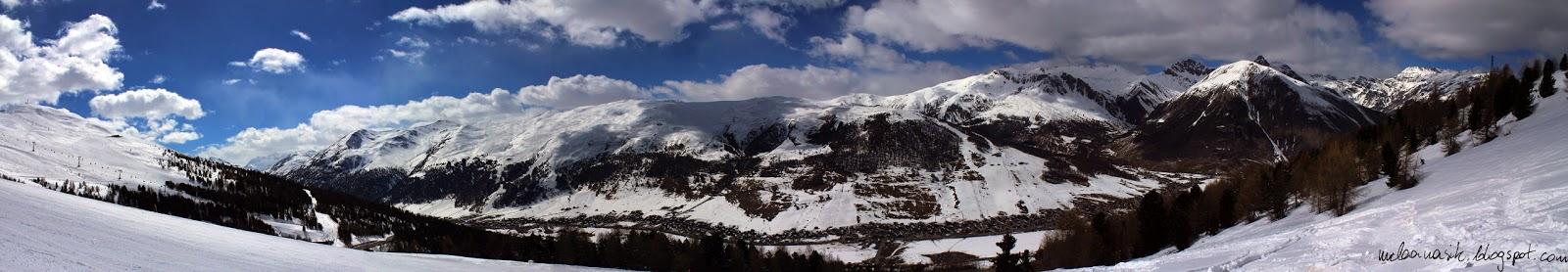 mcbanasik, maciej, banasik, livigno, alpy, alpes, panorama