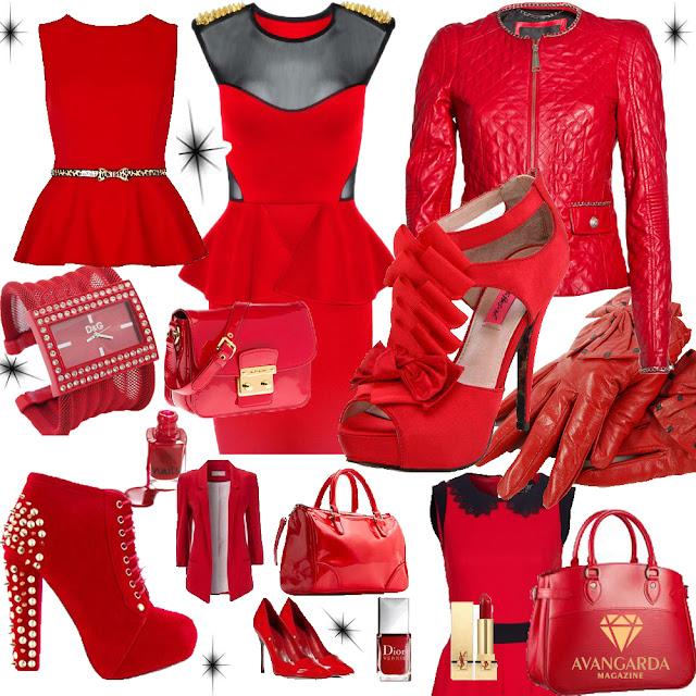 czerwony.jpg