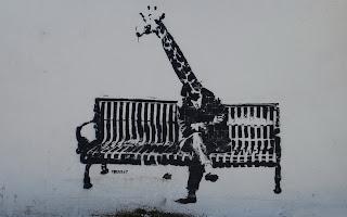 giraffe graffiti (20)
