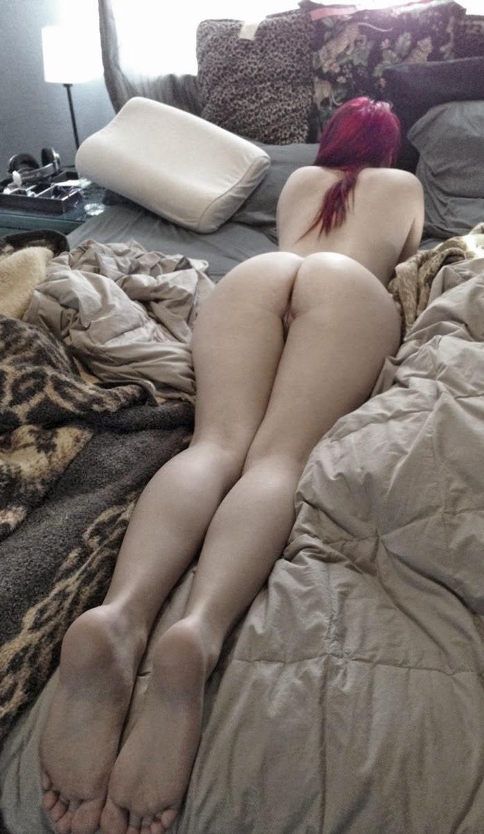 culazos en la cama