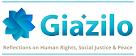 GIAZILO