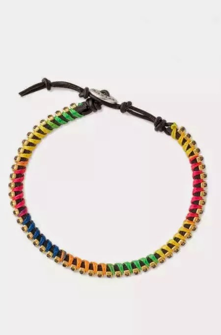 Support Autism Awareness with Stella & Dot