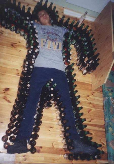 orang-mabuk
