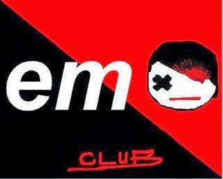 EMO Club