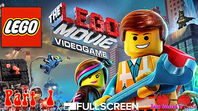 Because of the success of The LEGO Movie, a sequel was recently announced