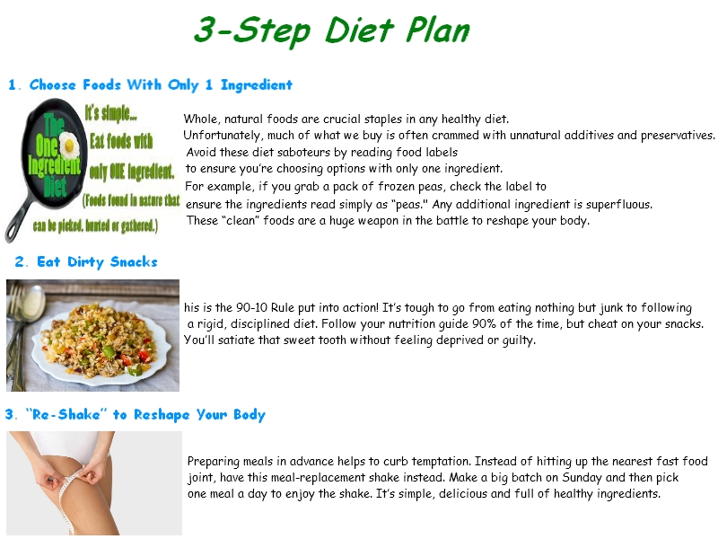 Do You Need A Diet Plan To Look And Feel Your Best?. Anti Immigration Article Chevy Camaro 2013 Ss. Wedding Photographers In Minneapolis. Human Resources Associates Degree Online. Good Credit Repair Company Harris County Dba. Higher Education Job Postings. Breat Augmentation Cost Art Associates Degree. International Moving Companies. How Does Lemon Law Work Energy Future Trading