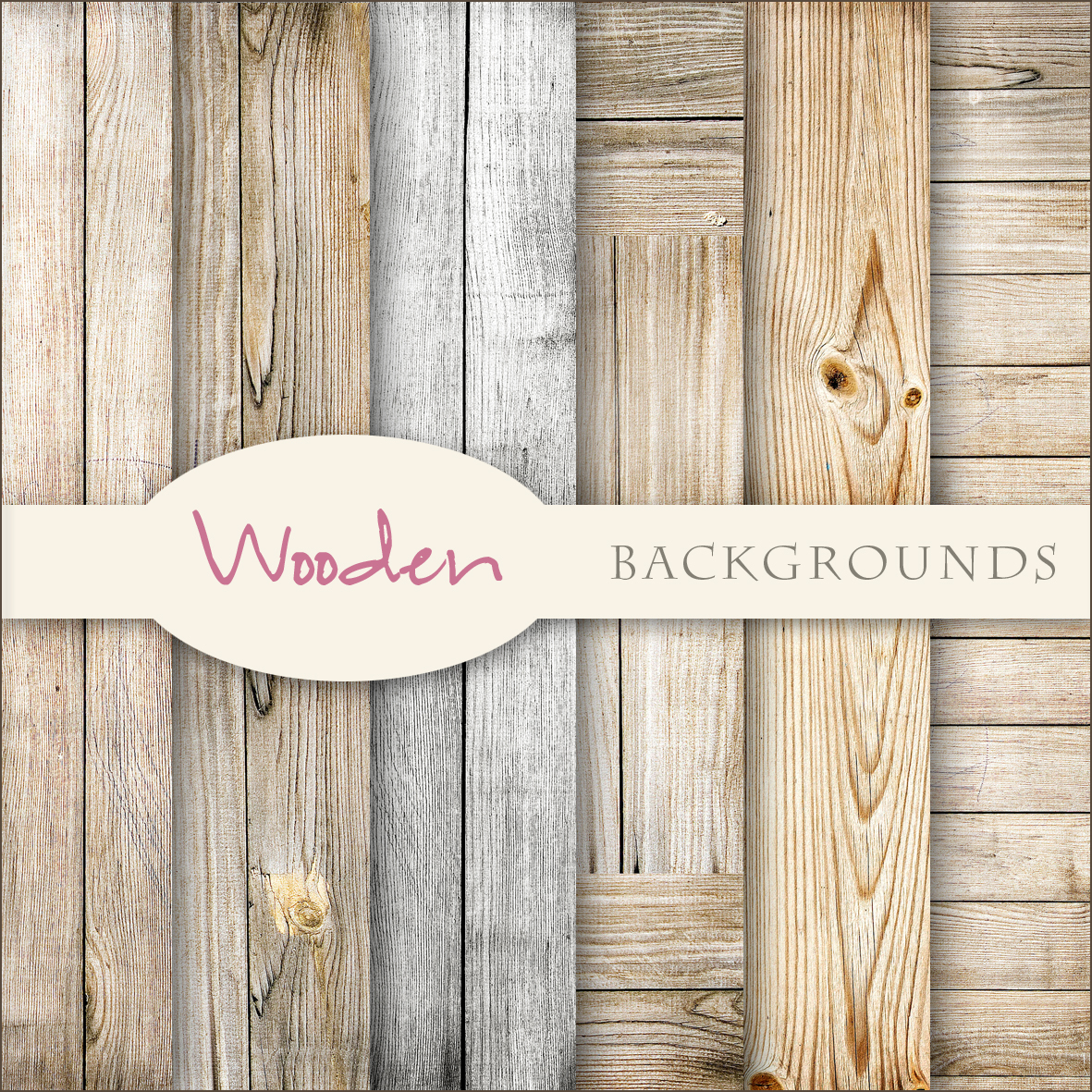 Freebies Firewood Coupons For Hotels In Meridian Ms