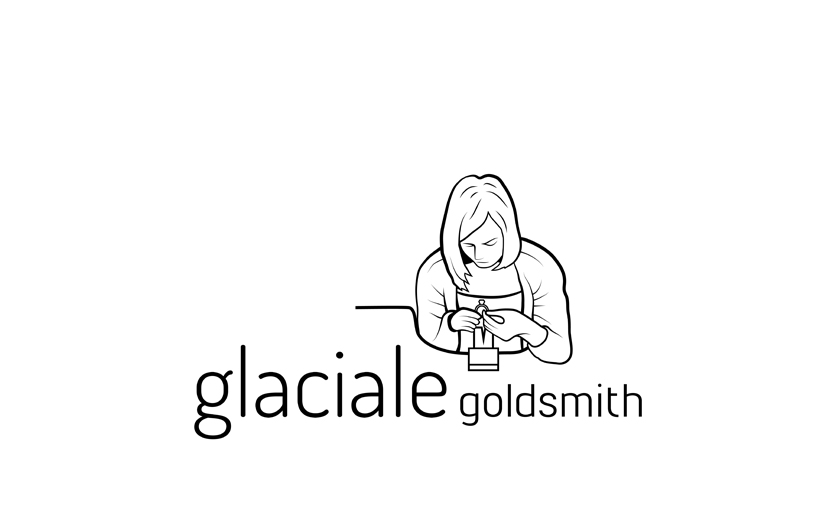 Glaciale Goldsmith