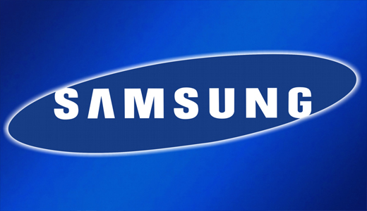lee byung chull founder of samsung essay Essays - largest database of quality sample essays and research papers on samsung product development strategy.