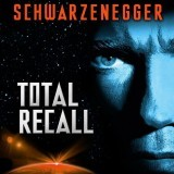 Total Recall: Mind-Bending Edition Blu-ray Review