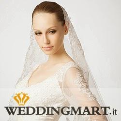 WEDDINGMART