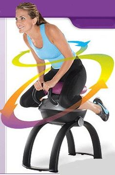 träningsredskap för ben