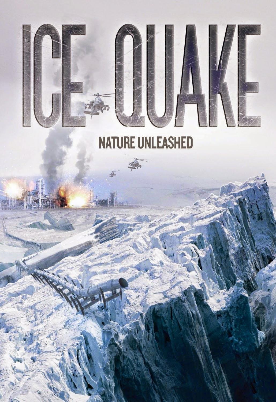 Ice Quake (2010) tainies online oipeirates