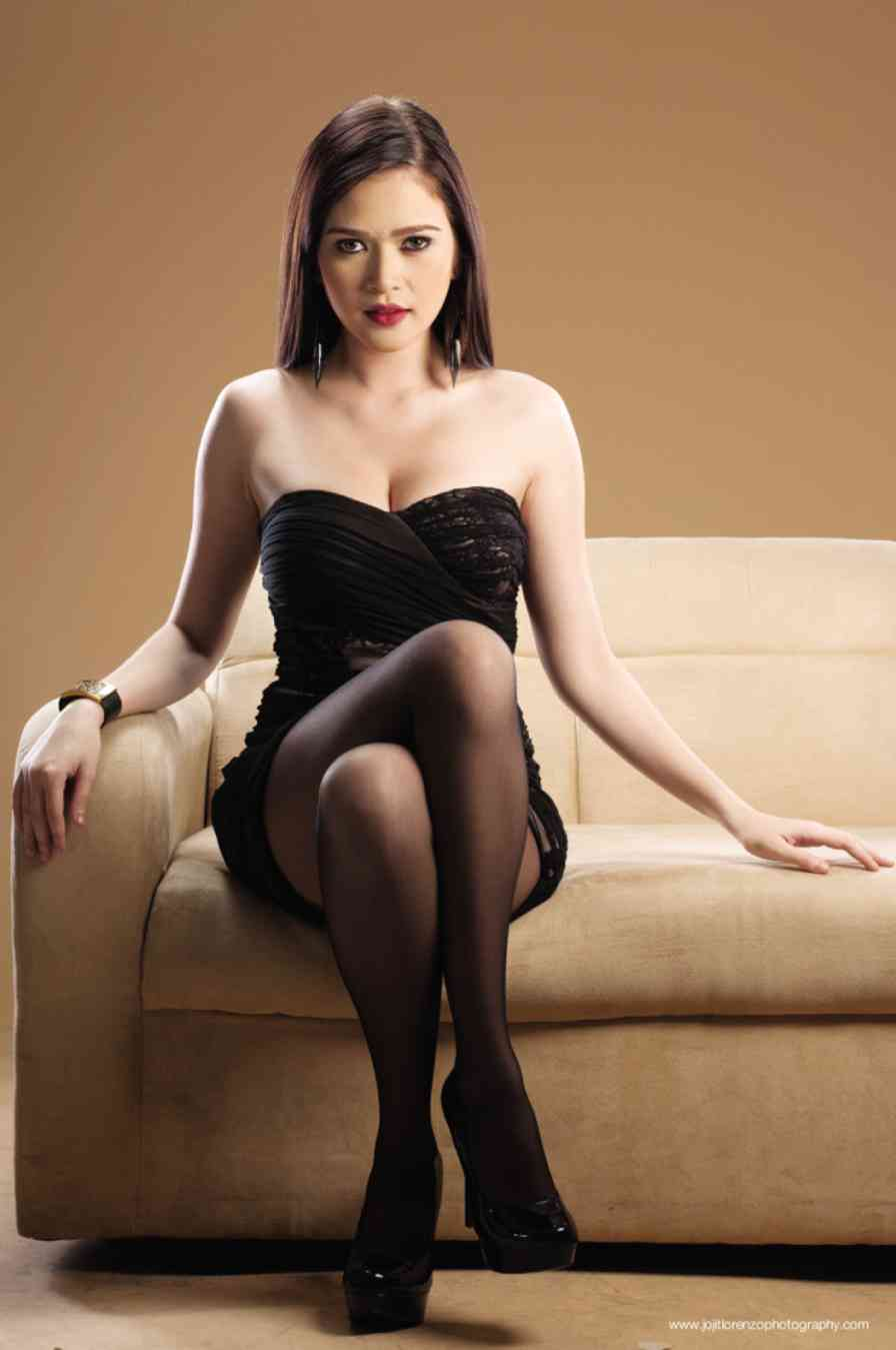 Discussion on this topic: Patricia Morrow, bela-padilla-b-1991/