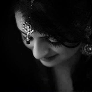 Love Shayari - Mera Har Lamha