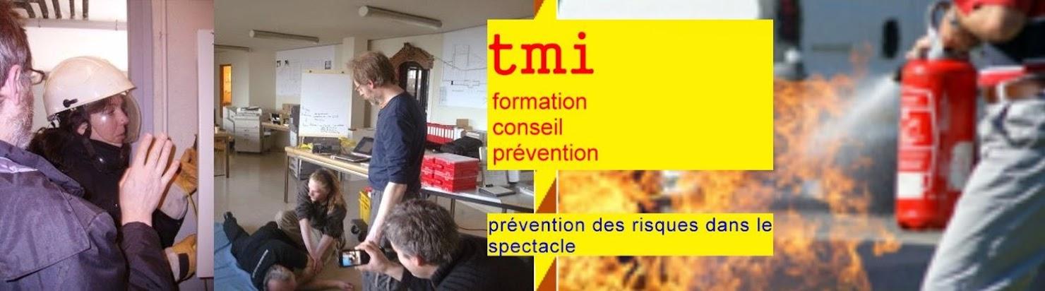 tmi-formation-conseil-prévention