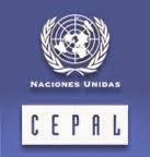 CEPAL / Argentina y Venezuela encabezan caída del PIB suramericano
