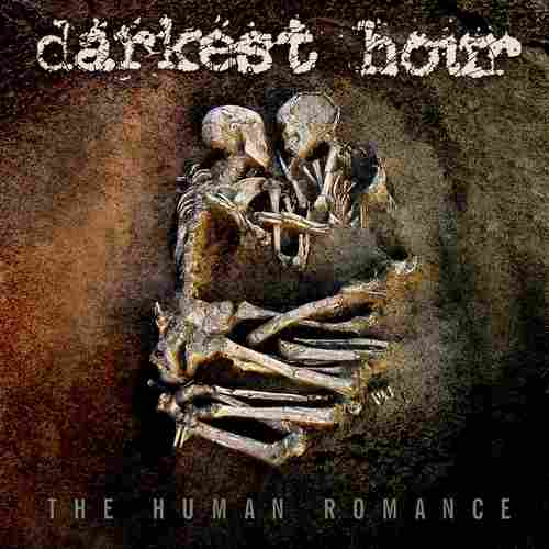 free download The Darkest Hour movie