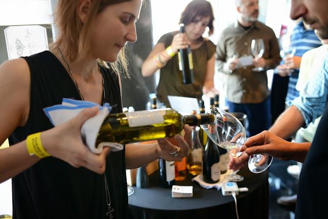 Divulgação: Adegga Wine Market regressa a Lisboa em Dezembro - reservarecomendada.blogspot.pt