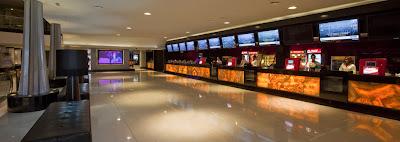 Reel Cinema Dubai Mall Movies Free Watch Movies 2012