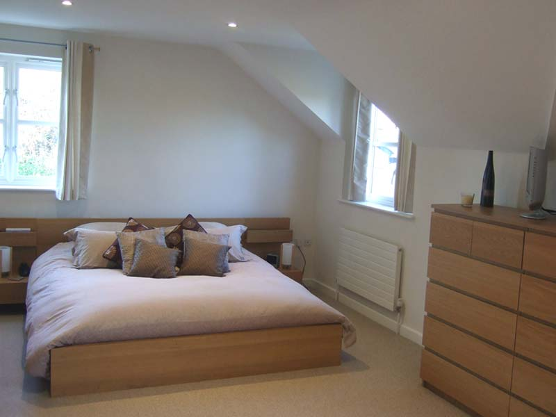 Loft conversion|Best Loft conversions in London|Cheap Loft conversions