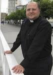 Obispo de la Iglesia Española Reformada Episcopal