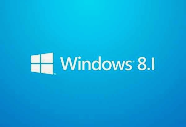 http://www.freesoftwarecrack.com/2014/08/windows-8-81-activator-professional-enterprise.html