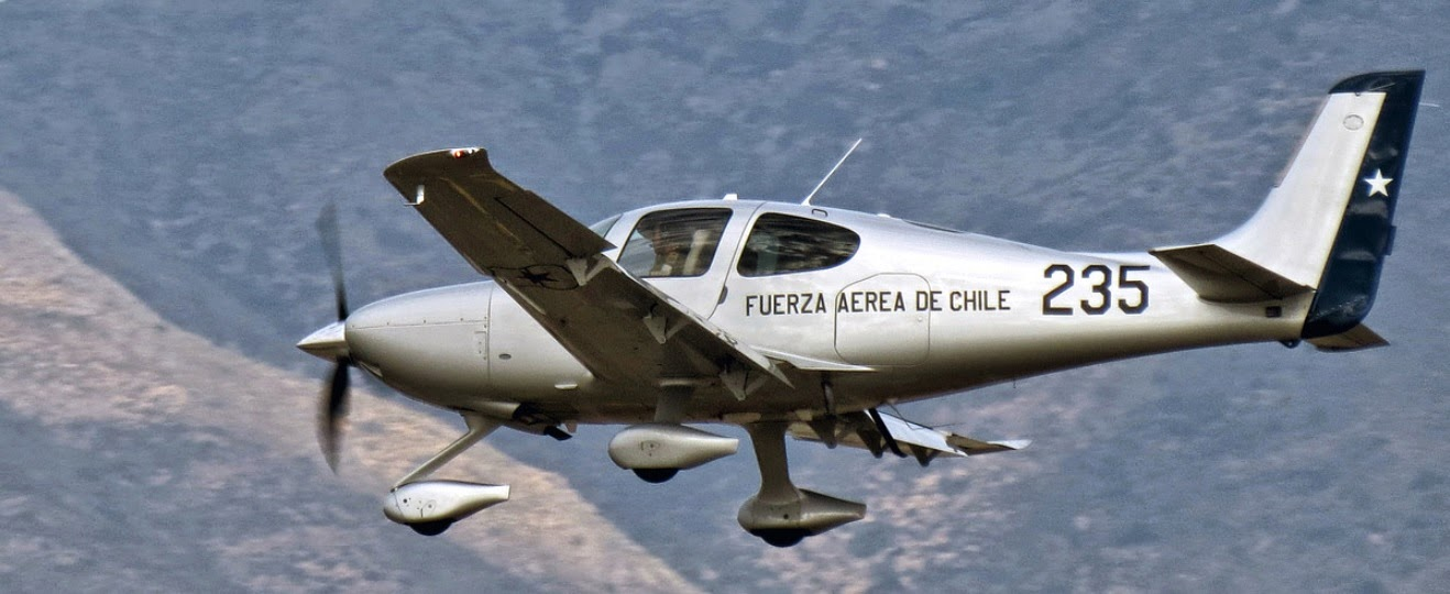 http://www.defensa.com/index.php?option=com_content&view=article&id=12708:el-ejercito-de-chile-busca-un-nuevo-avion-de-entrenamiento&catid=55:latinoamerica&Itemid=163