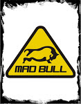 MAD BULL
