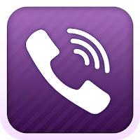 viber-mesaj-yollama-resim-gönderme
