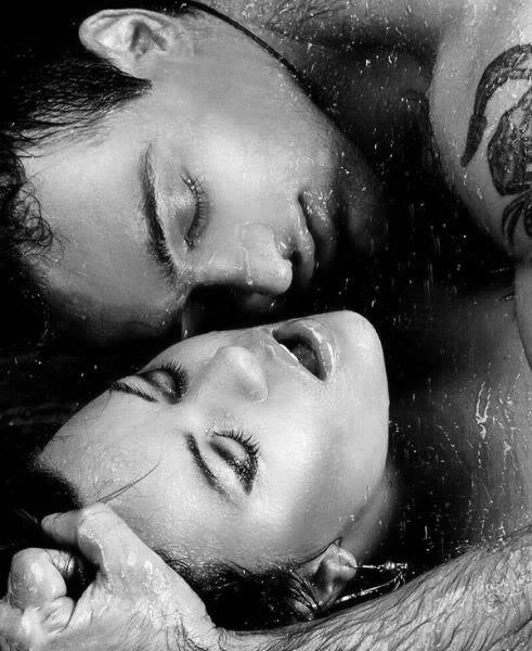 kareena kareena Kapoor hotteste amatør porno