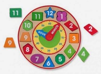"Melissa and Doug toys on Educents… Save an extra 20% when you use discount code ""KinderCraze20"" at checkout"