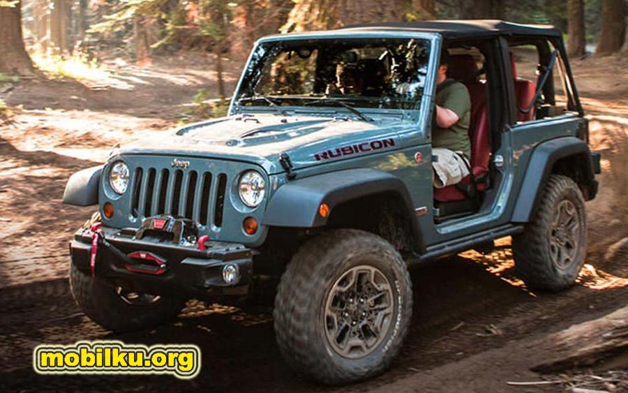 jeep wrangler kelebihan kekurangan dan spesifikasi harga mobil bekas terbaru. Black Bedroom Furniture Sets. Home Design Ideas