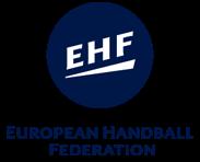 Congreso EHF: Aprueban separación de funciones | Mundo Handball