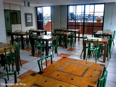 Hotel Slaviero Suítes Curitiba lazer restaurante