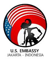 http://lokerspot.blogspot.com/2012/06/embassy-of-united-states-jakarta.html