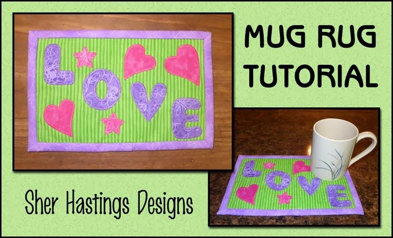 http://2.bp.blogspot.com/-ICMf3l-8HGQ/UvPBSuDQSgI/AAAAAAAAHLc/b6pRhpt7AGk/s1600/mug_rug_tutorial.jpg