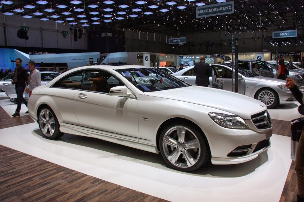 2014 mercedes cl class car design looks wallpaper prices. Black Bedroom Furniture Sets. Home Design Ideas