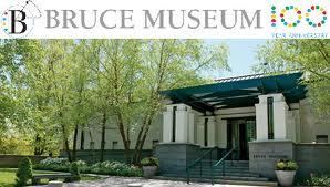 Bruce Museum  Greenwich ,CT