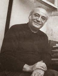 Ο ποιητής Νίκος Καρούζος, ένας Υπαρξιστής