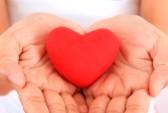 sencillo de corazon humilde