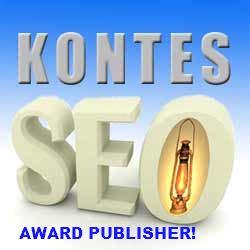 Info Kontes SEO Update 2012s/d2013