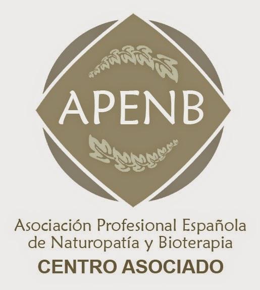 Socios de APENB