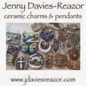 Jenny Davies Reazor